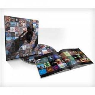 A Foot In The Door: The Best Of Pink Floyd - Floyd Pink [CD album]